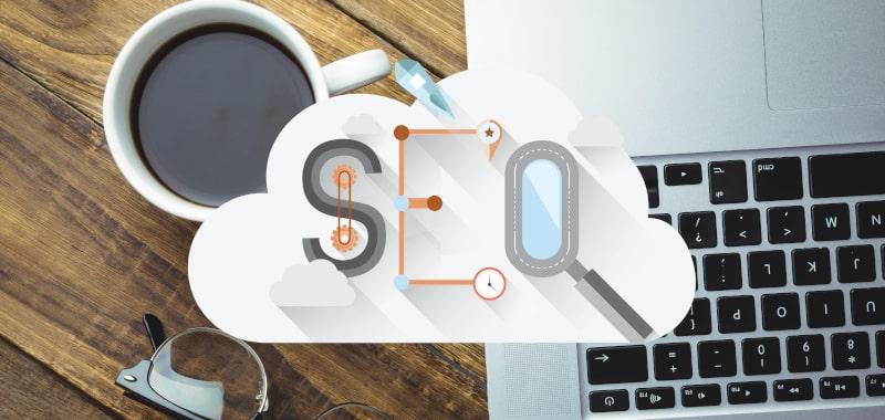 TAreas para mejorar el SEo de tu web