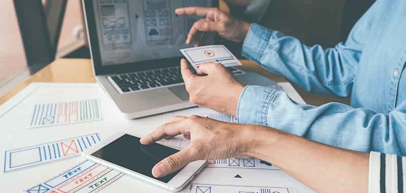 Consejos para la web de tu empresa