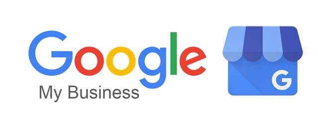 Cambios en Google My Business