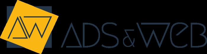 Ads&Web | Todo lo que su negocio necesita para crecer en Internet