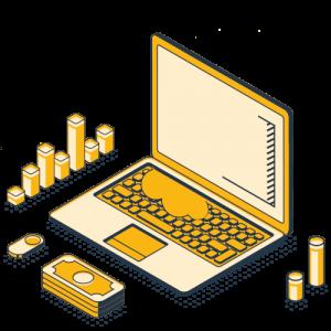 Marketing Digital y Publicidad Online | Ads&Web