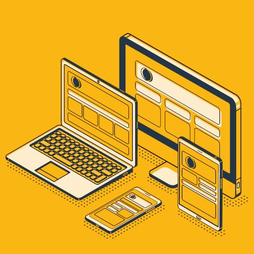 Diseño y Programación Web | Ads&Web