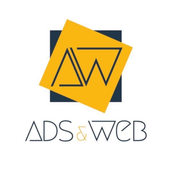 Ads&Web
